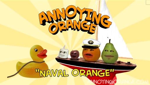 File:Naval Orange.jpg