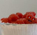 Lasberries
