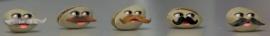 File:Mustachios.png