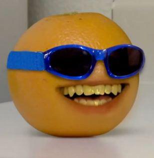 File:Evil Orange.jpg