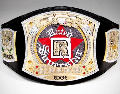 File:WWE-Edge-Rated-eplica-Championship-Title-Belt.jpg