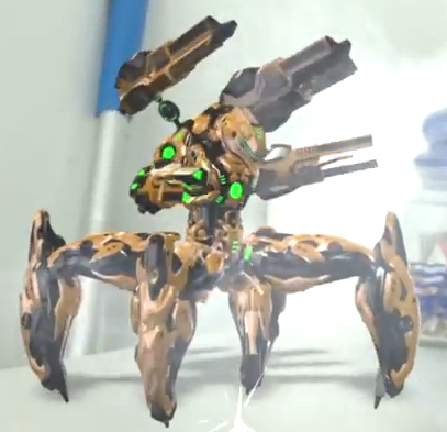 File:Bionicle.png