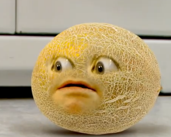 File:Cantalupo.png