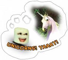 File:Marshmallow Yaaaaaaaaaay!.jpg
