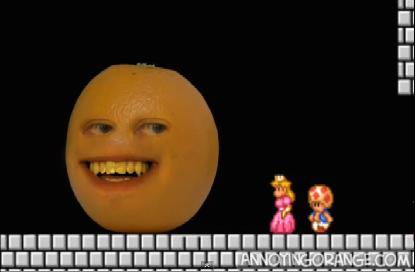 File:Orange, Toad, Peach.png