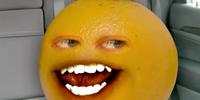 Annoying Orange: Orange After Dentist