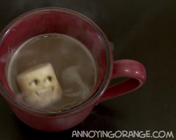 File:AO Marshmallow Hot Cocoa.PNG
