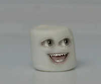 File:200px-Marshmallow.png