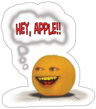File:HEY APPLE!!.jpg