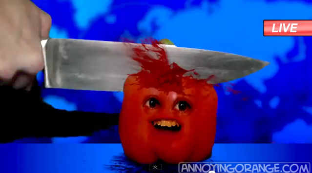 File:Mark the Red Pepper being knifed.png