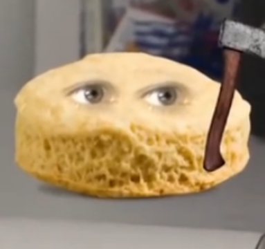 File:AO Biscuit axe.png