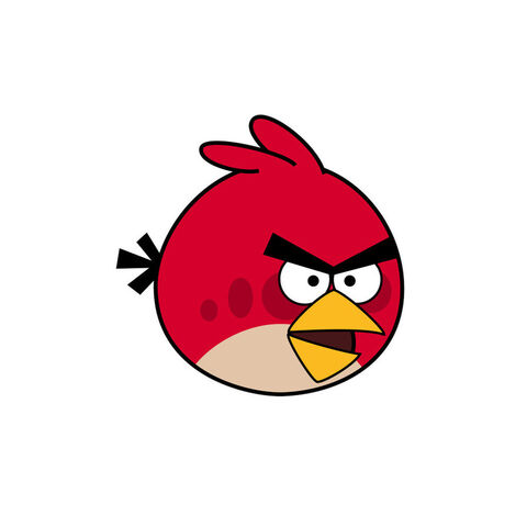 File:Angry bird red bird by life as a coder-d3g7muj.jpg
