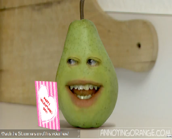 File:Pear's Valentine Card.png