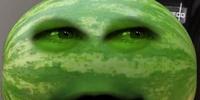 Watermelon (Season 6)