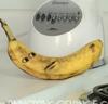 AO Banana2