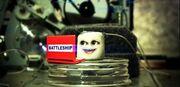 MarshmallowBattleship