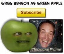 .028 Greg Benson & Zachary
