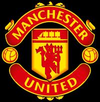 File:Man Utd.png