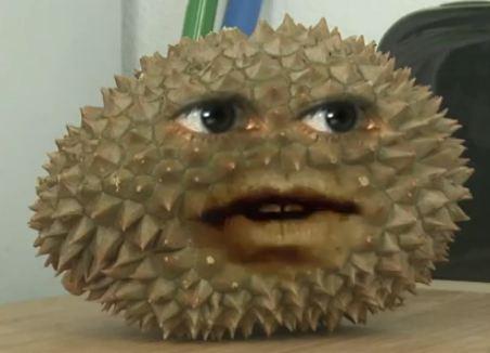 File:Spike the Durian.jpg