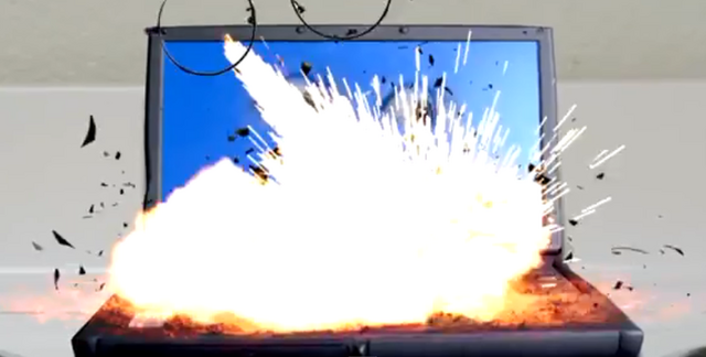 File:Labtop Blowup.PNG