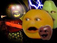 Frankenfruit