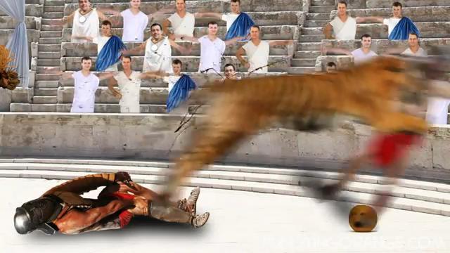 File:Tiger otimethou4.jpg