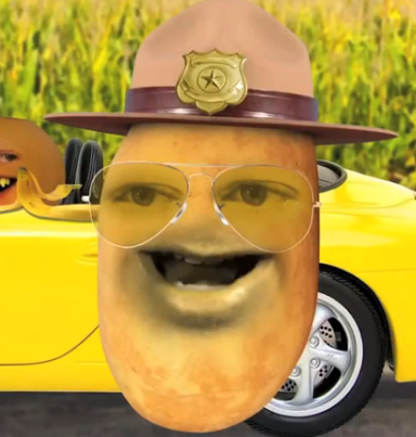 image potato coppng annoying orange wiki fandom