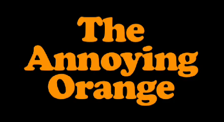 File:The annoying orange.png
