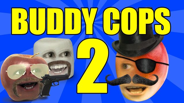 File:Buddy Cops 2.jpg