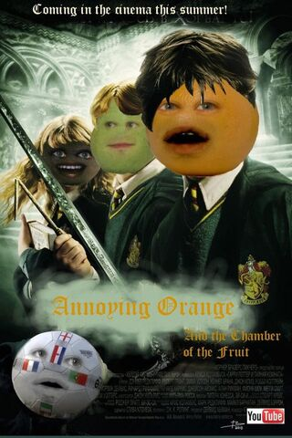 File:Annoying Orange And The Chamber Of The Fruit.jpg