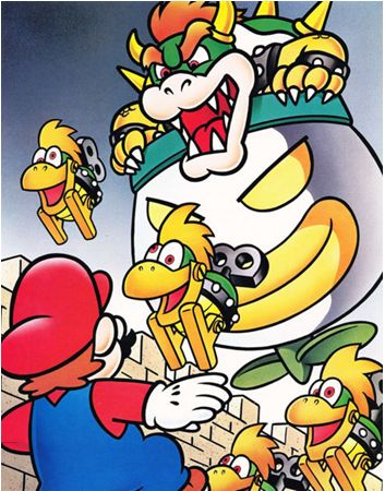 File:Bowser from super mario world.JPG