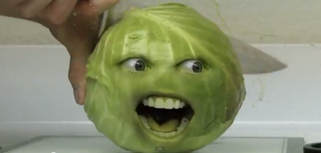 File:Cabbage Knife.PNG