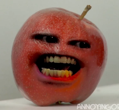 File:Andy apple.png