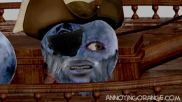 File:260px-Cpt blueberry beard.png