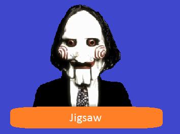 File:Jigsaw Badge.png