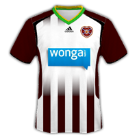 File:Hearts0.png