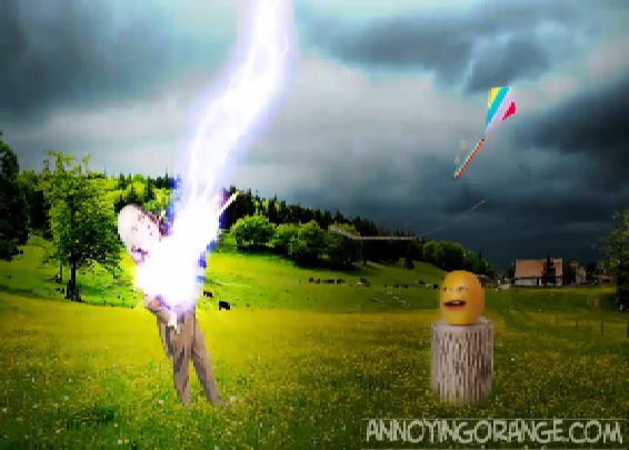 File:Franklin Struck By Lightning.png