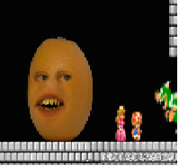 File:Orange, Toad, Peach, Bowser.png