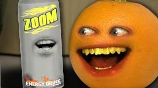 File:Annoying Orange Zoom.jpg