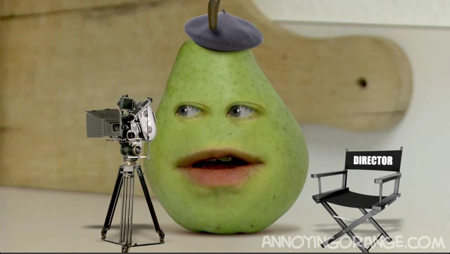 File:Pear is a director.PNG