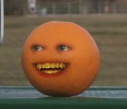 File:Orange at the Ball Park.jpg