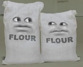 File:Flour.jpg