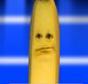 AO Banana Season 3