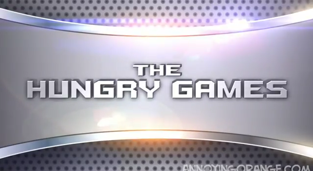 File:The Hungry Games.png