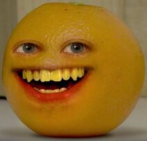 .028 Annoying Orange & Zachary 28 24 28 25 22 20 25