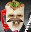 BurritoBoss