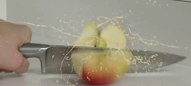 File:Appleknifed.png