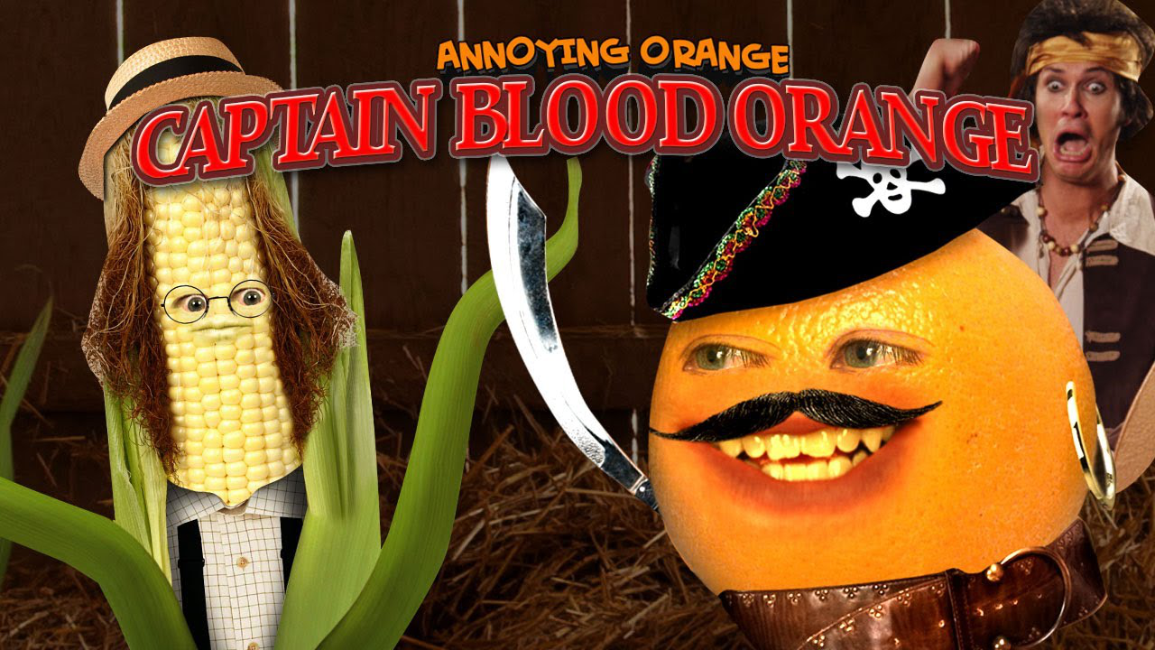 File:Captain blood orange title.png