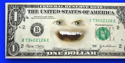 File:Dollar.png