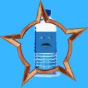 File:Badge-618-0.png
